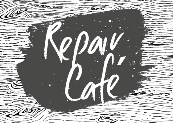gogogood repair cafe